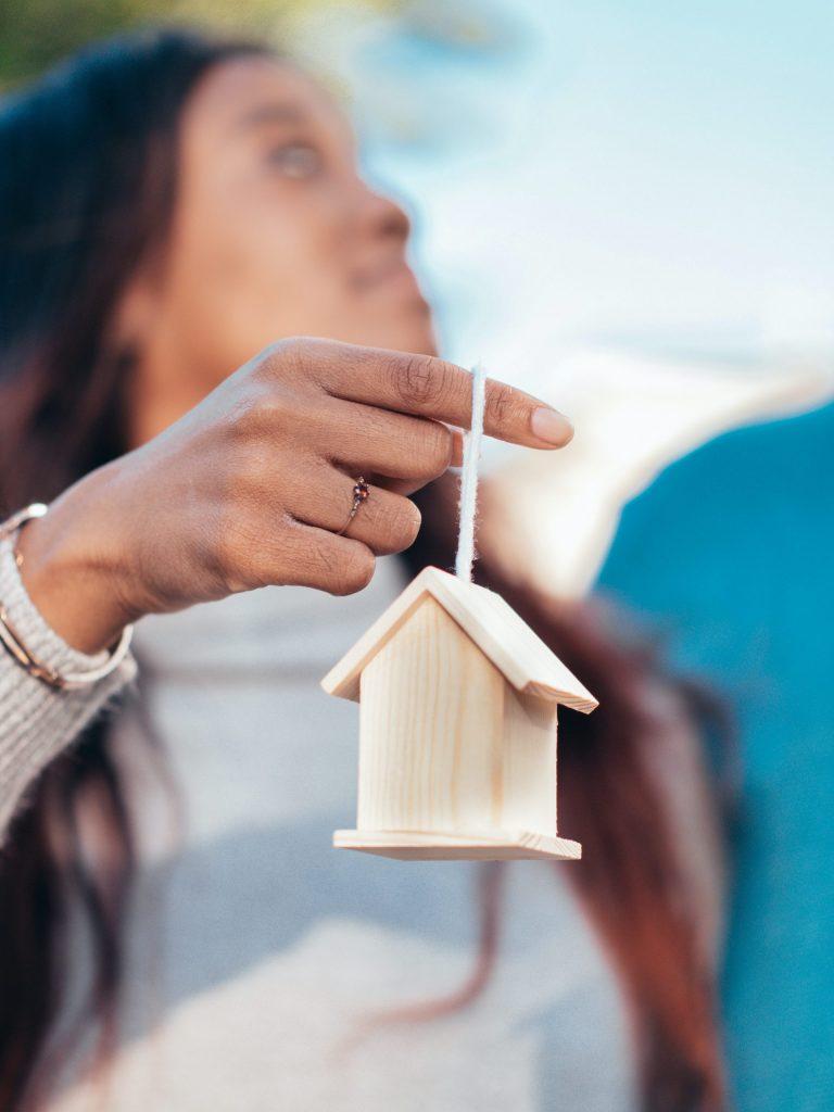 American Liberty Mortgage - Northern Colorado & Wyoming